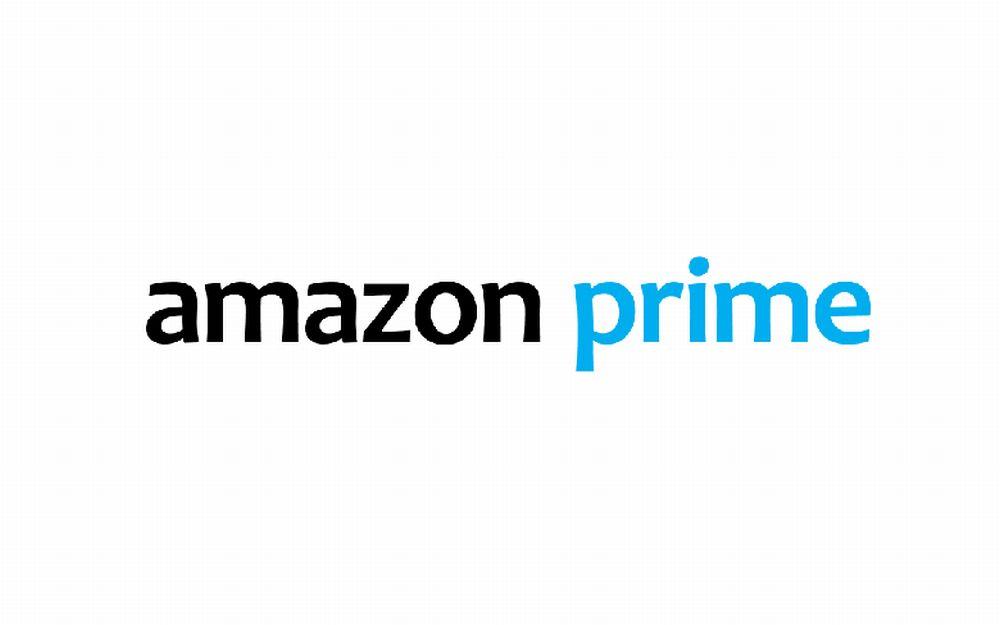 あなたにオススメなのは「Amazonプライムビデオ」です!